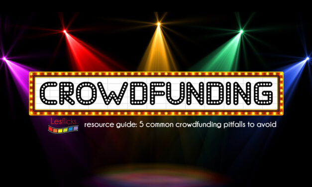 5 common crowdfunding pitfalls to avoid