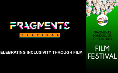 Fragments Festival – now accepting submissions