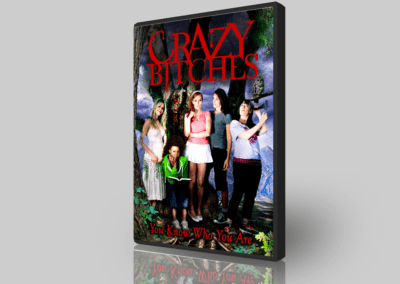 DVDcover on case_Square_CrazyBitches