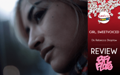 Girl, Sweetvoiced Review