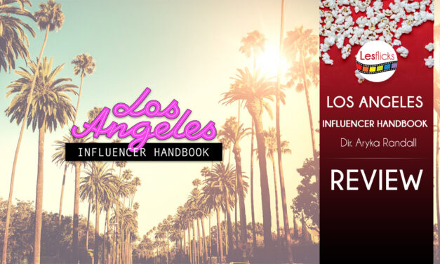 LA Influencer Handbook Review