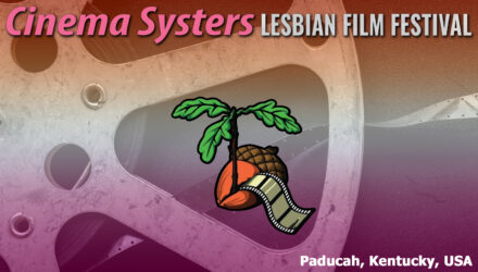 Movies sweet lesbian The Real