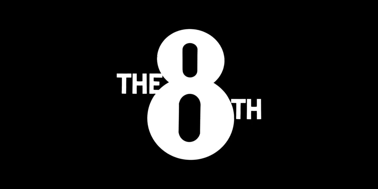 The 8th